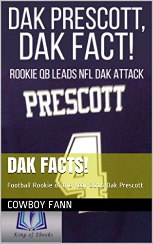 dak-facts-football-rookie-of-the-year-2016-dak-prescott