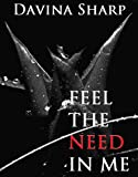 Product B00BAWQJTS - Product title Adult Fiction Best Sellers: Feel The Need in Me (Womens Erotica Romance Fiction)