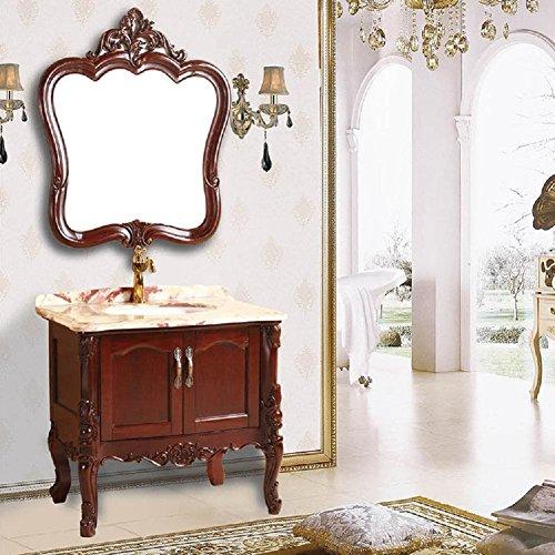 modylee-bano-mueble-de-bano-mueble-de-estilo-europeo-suelo-pardo-telephone-inquiry