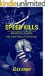 Speed Kills: Breaking Down the Chip K...
