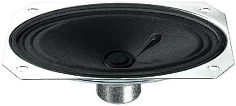 SP-170 Haut-parleur Mini - 100350