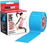 RockTape Kinesiology Tape for  Athlet...
