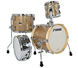 "SONOR ""MARTINI"" 14 インチBD セット GGS SN-SSE MAR"