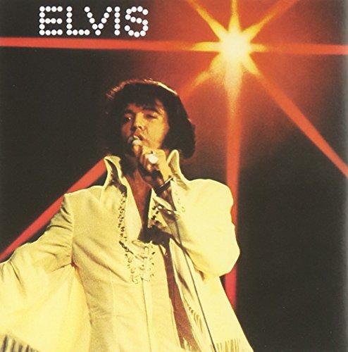 Elvis Presley - You
