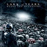Moons and Mushrooms - Lake of Tears