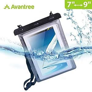 Avantree 10 inch Waterproof Bag Case