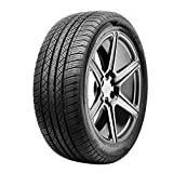 Antares COMFORT A5 All-Season Radial Tire - 215/55R18 95H