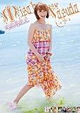 安田美沙子 2010年版カレンダー