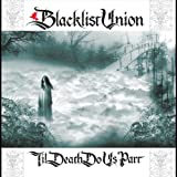 Til Death Do Us Part Blacklist Union