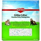 Superpet Critter Litter, 1.8 Kg