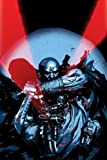 Deathblow Vol. 1 (1401215157) by Brian Azzarello
