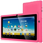 Allwinner A33 7 inch tablet pc Androi...