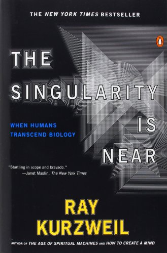 the-singularity-is-near-when-humans-transcend-biology