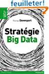 Strat�gie Big Data