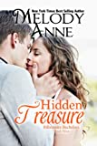 Hidden Treasure (The Lost An... - Melody Anne