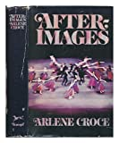 img - for Afterimages book / textbook / text book