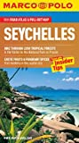 Image of Seychelles Marco Polo Guide (Marco Polo Travel Guides)