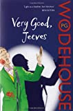 P.G. Wodehouse Very Good, Jeeves: (Jeeves & Wooster)