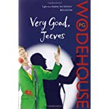 Very Good, Jeevespar P.G. Wodehouse