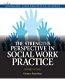 The Strengths Perspective in Social Work Practice (6th Edition)