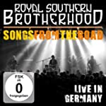 Song From The Road (1 CD + 1 DVD)