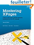 Mastering XPages: A Step-by-Step Guid...