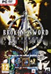 Broken Sword: Trilogy (PC DVD) [Impor...