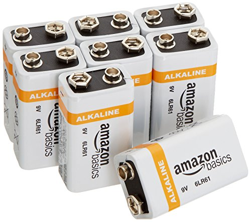 AmazonBasics-9-Volt-Everyday-Alkaline-Batteries-8-Pack