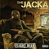 The Jacka / Flight Risk