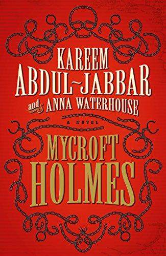 Basketball Superstar Turned Author: The Books of Kareem Abdul-Jabbar