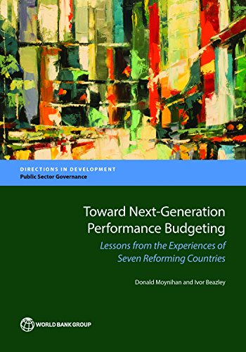 toward-next-generation-performance-budgeting-lessons-from-the-experiences-of-seven-reforming-countri