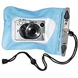 アクアパック 防水カメラケース