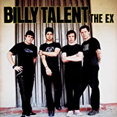 The Ex (Online Music)