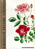 The complete flower paintings and drawings of Graham Stuart Thomas (0500235066) by Thomas, Graham Stuart