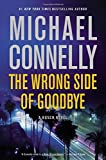 Image of The Wrong Side of Goodbye (A Harry Bosch Novel)