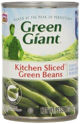 green-giant-kitchen-sliced-green-beans-145-oz-pack-of-6