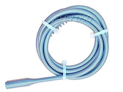 hilka-1800-mm-x-6-mm-acciaio-attorcigliato-scarico-wastepipe-pulitore-hil20418006
