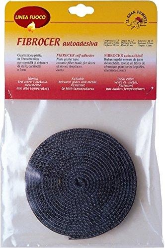 corda-fibrocer-piatta-adesiva