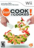 echange, troc WII FOOD NETWORK COOK OR BE COOKED [Import américain]