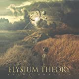 Event Horizon by Elysium Theory (2013)