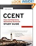 CCENT Study Guide: Exam 100-101 (ICND1)