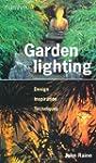 Garden Lighting: Design, Inspiration,...