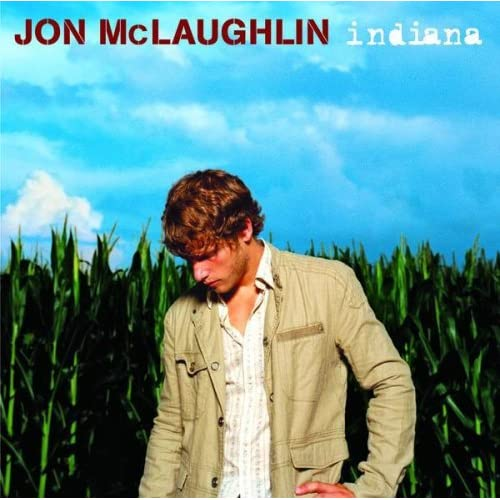 Jon McLaughlin - Indiana
