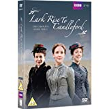 Lark Rise to Candleford - Complete BBC Series 3 (4 Disc Box Set) [DVD]