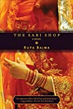 img - for The Sari Shop: A Novel book / textbook / text book