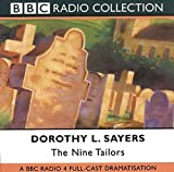 img - for The Nine Tailors (BBC Radio Collections) book / textbook / text book