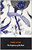 img - for The Conference of the Birds (Penguin Classics) by Attar, Farid ud-Din published by Penguin Classics (1984) book / textbook / text book