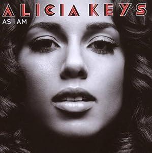 As I am (CD+DVD)
