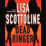 Dead Ringer | Lisa Scottoline