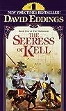 Seeress of Kell (The Malloreon)